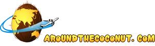 AroundTheCoconut
